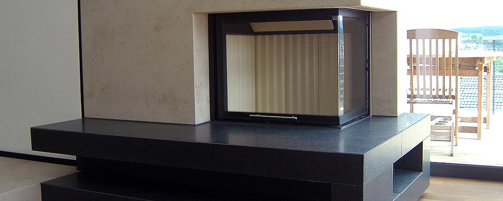 wohnr ume rolf bauer gmbh. Black Bedroom Furniture Sets. Home Design Ideas