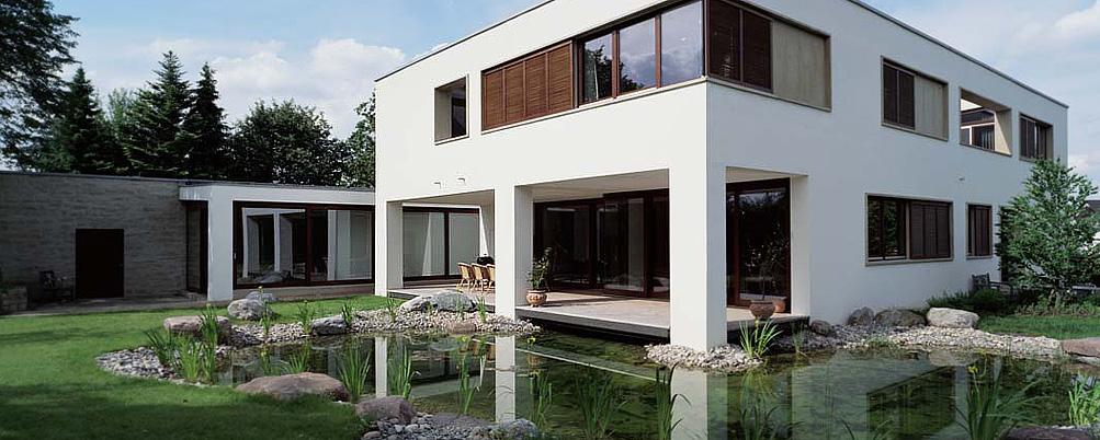 terrasse rolf bauer gmbh. Black Bedroom Furniture Sets. Home Design Ideas