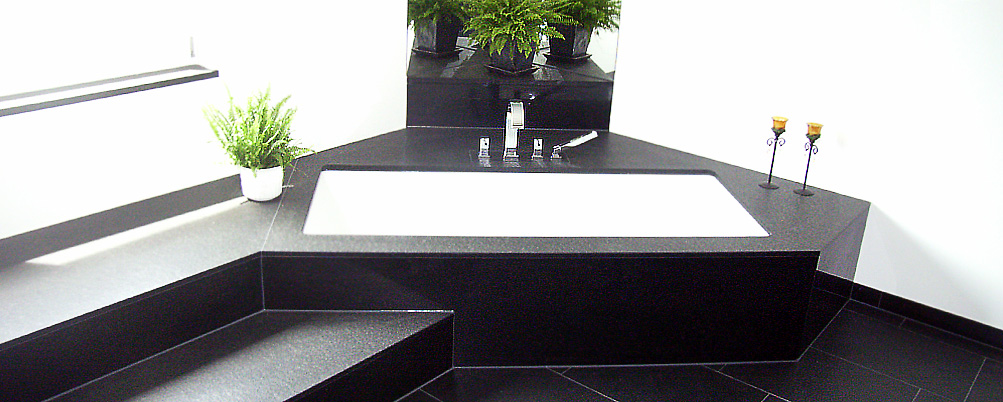 bad rolf bauer gmbh. Black Bedroom Furniture Sets. Home Design Ideas
